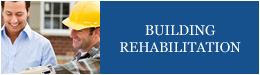 Building Rehabilitation