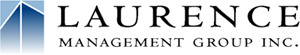 Laurence Management Group Inc.